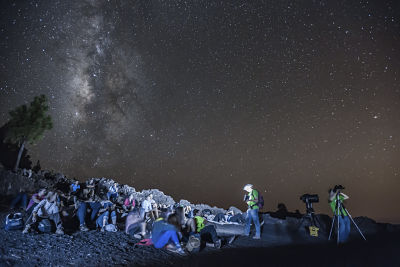 DESTINO STARLIGHT LA PALMA-Foto de Toño González copia_opt