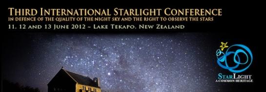 NUEVA ZELANDA-newzealandconference copia