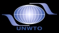 Logo UNWTO