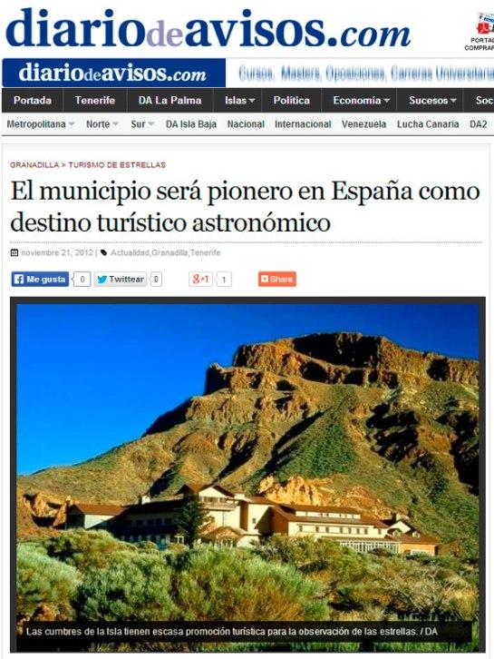 diarioAvisos