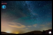 airglow copia