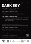 Cartaz_Dark_Sky_Party_Alqueva