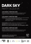 Cartaz_Dark_Sky_Party_Alqueva