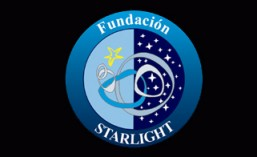 cropped-logo-starlighy-negro2.jpg