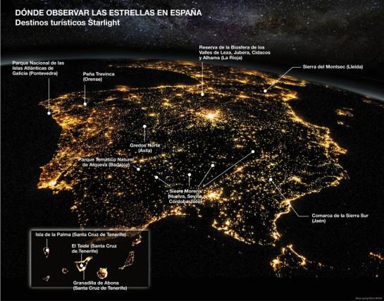 Destinos-astroturisticos-en-Espana_image990_