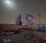 GRANADILLA DE ABONA2-Foto de Carlos Gonzalez