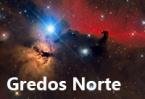 GredosNorte
