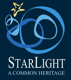 HISTORIA-INICIATIVA STARLIGHT