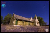 iglesia-anglical