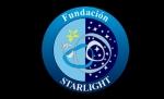 Logo Starlighy negro2