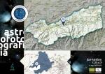 mapa_Full_Cambios