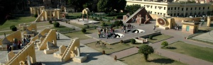 MODALIDADES-PARQUES-Jaipur_Jantar_Matar-web