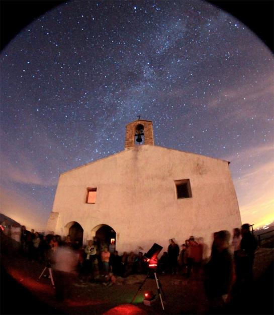 MONTSEC-Observació-Montalegre-16-setembre-2011-copia