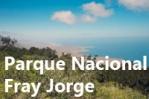 Parque-Nacional-Fray-Jorge