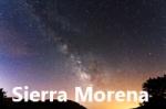 SierraMorena