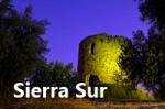 SierraSur