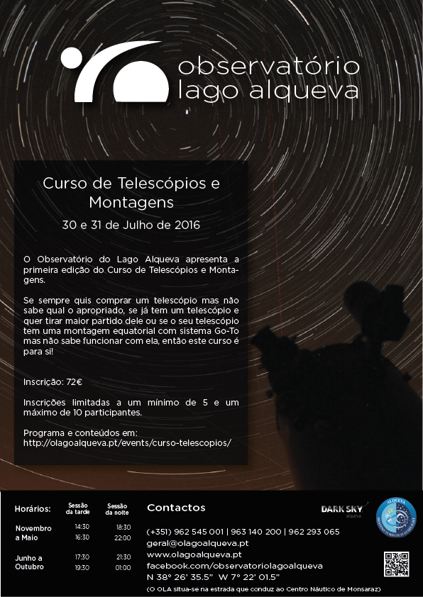 workshop_telescopios_montagens_20160730_v4a_72dpi-01.png