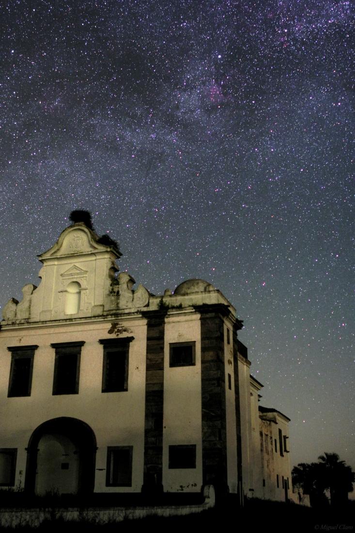 ConventoMilkyWayNebula-net