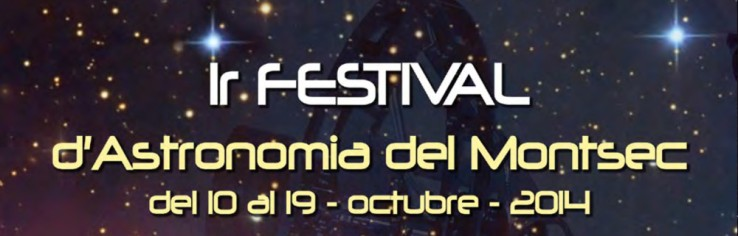 MONTSEC-festival1