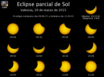 Eclipse_Valencia_2015-03-20
