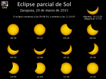Eclipse_Zaragoza_2015-03-20