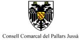 logo-consell-comarcal-del-pallars-jussa