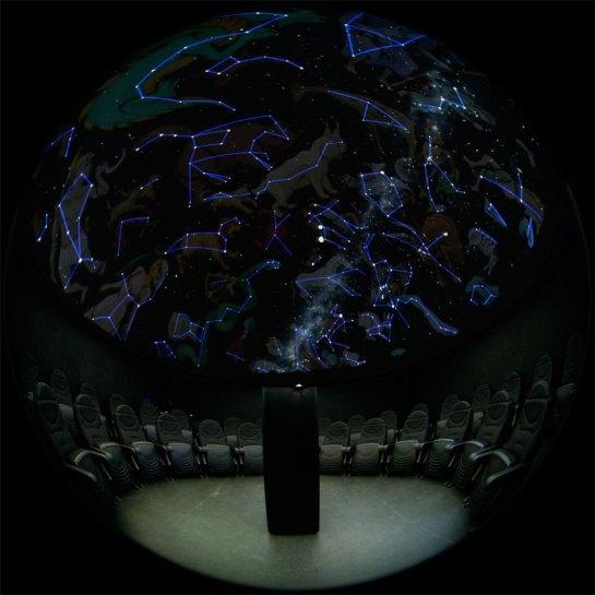 planetario01