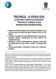 TREVINCA VEIGA DAY1