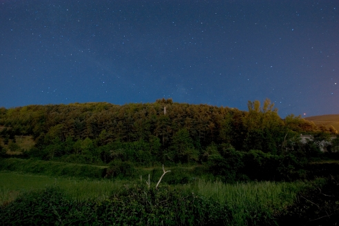 la-rioja-nocturna-estrellas