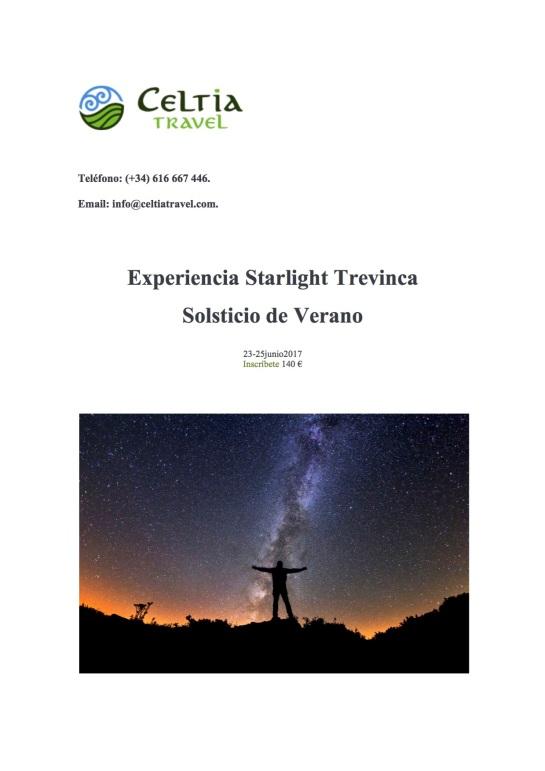 1publicidade celtia travel starlight